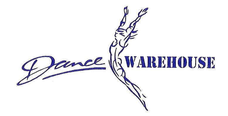 Dance Warehouse