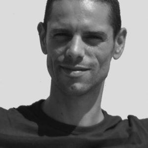 Andre Portasio