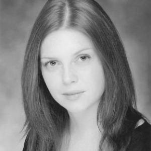 Katie Levett