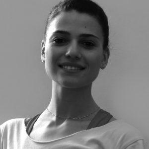 Silvina Fairbrass